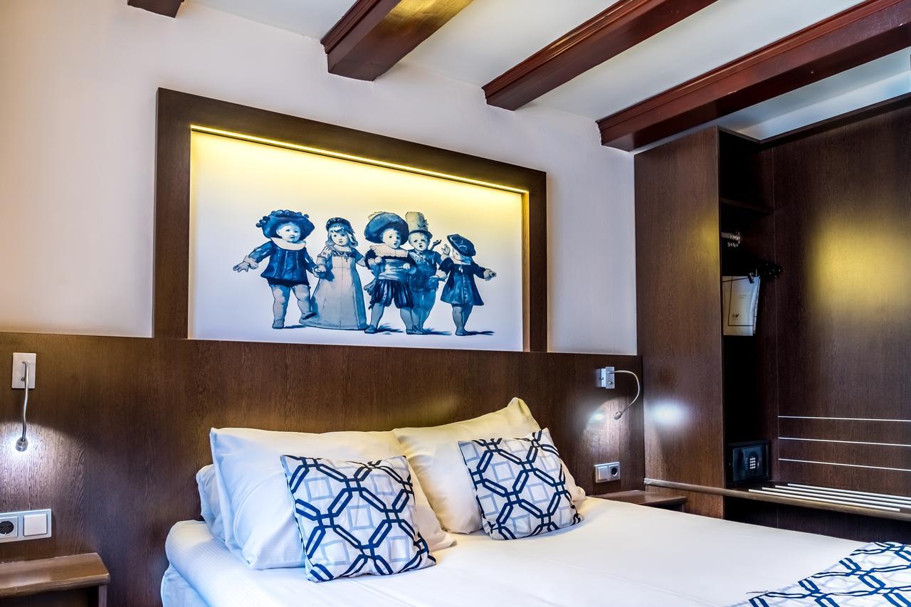 hotel-die-port-van-cleve thumbnail