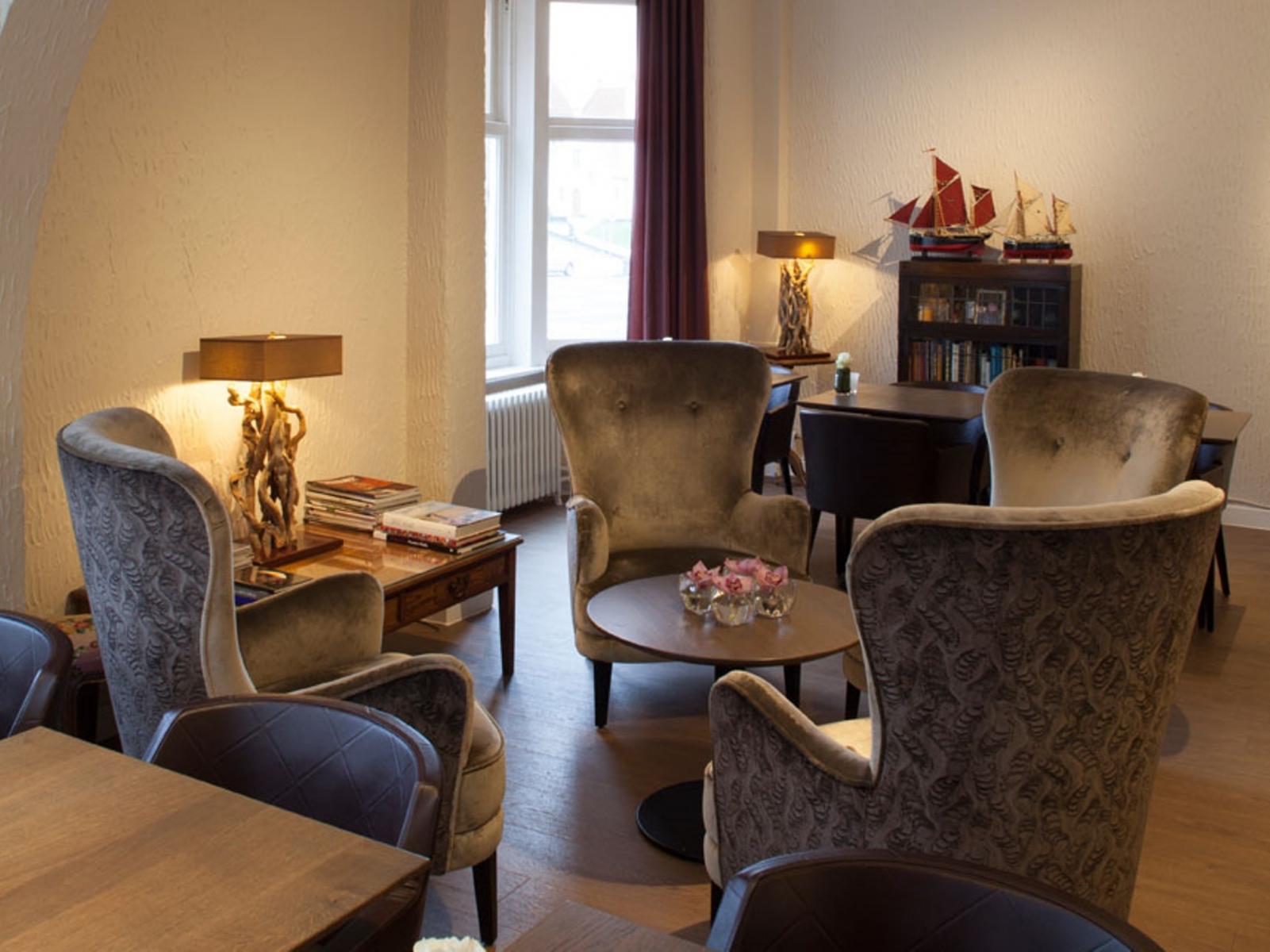 hotel-du-soleil-knokke-heist thumbnail