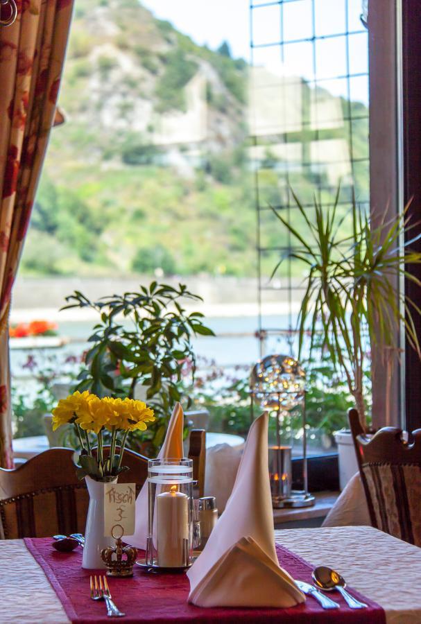 hotel-en-restaurant-krone thumbnail