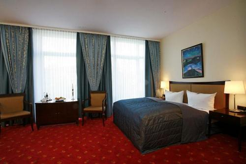 hotel-faldernpoort thumbnail