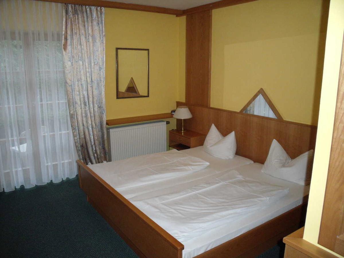 hotel-ferien-vom-ich thumbnail