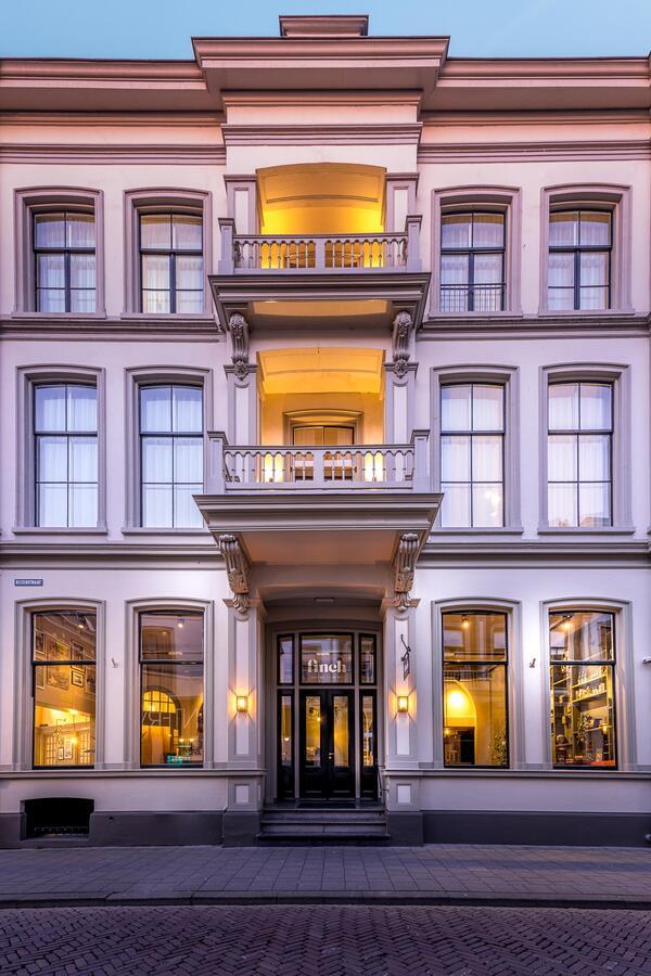 hotel-finch thumbnail