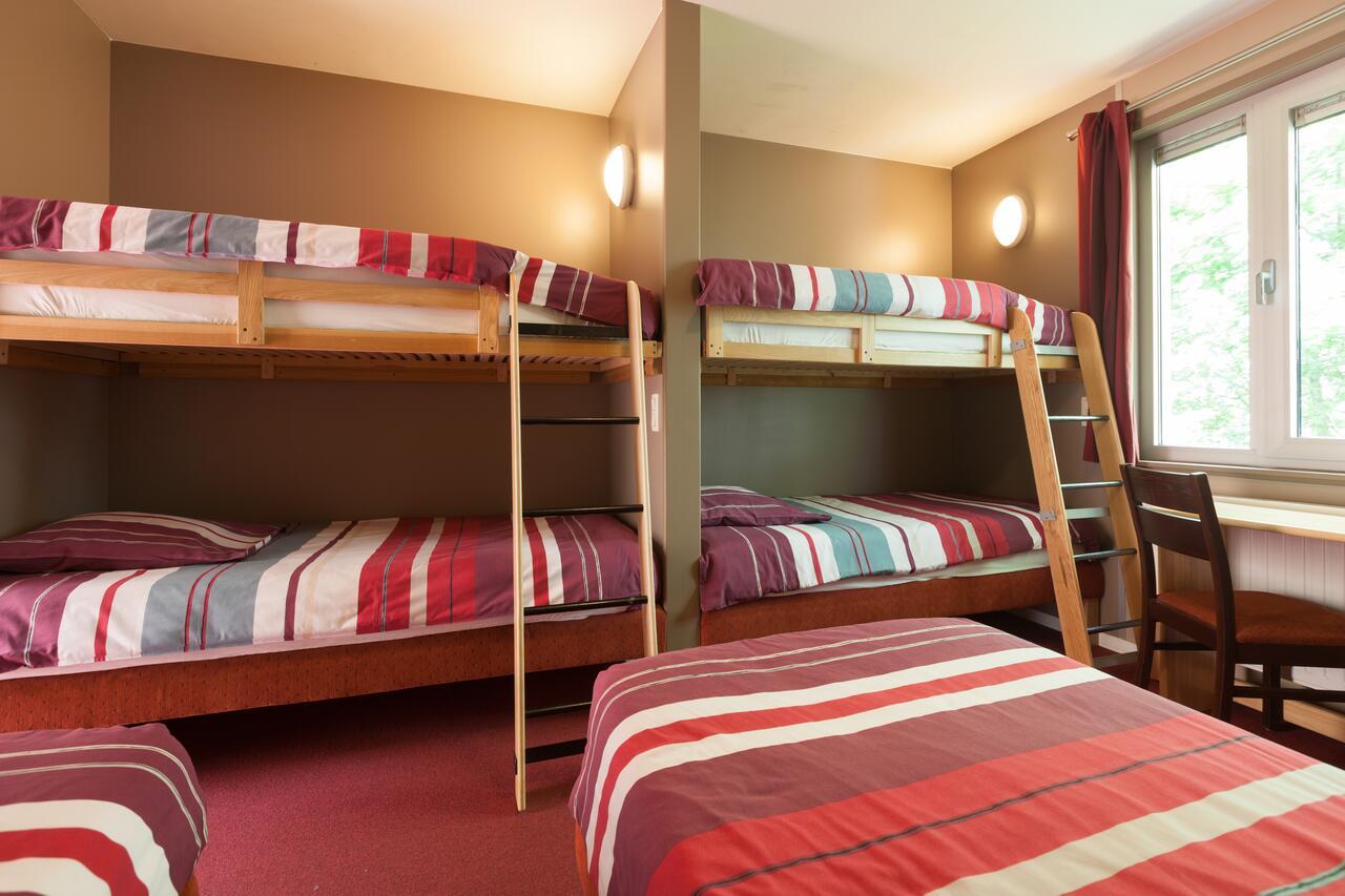 hotel-flanders-lodge thumbnail