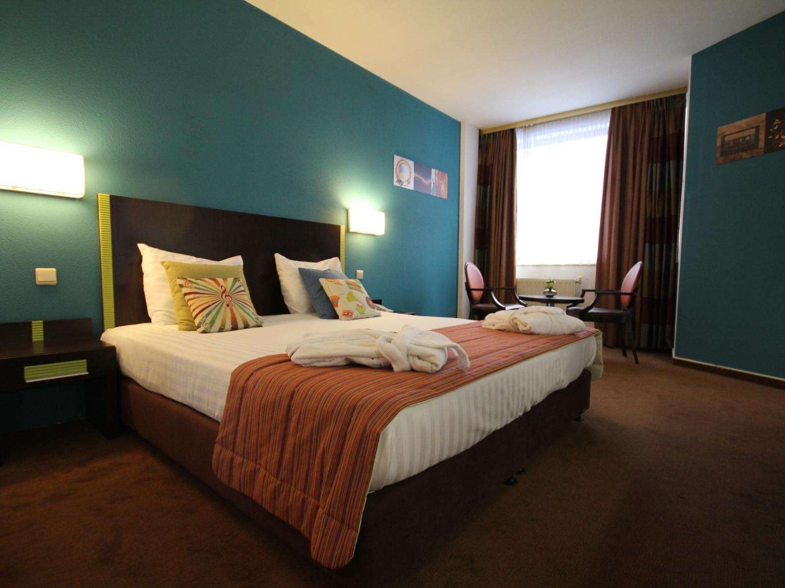 hotel-floris-arlequin-grand-place thumbnail