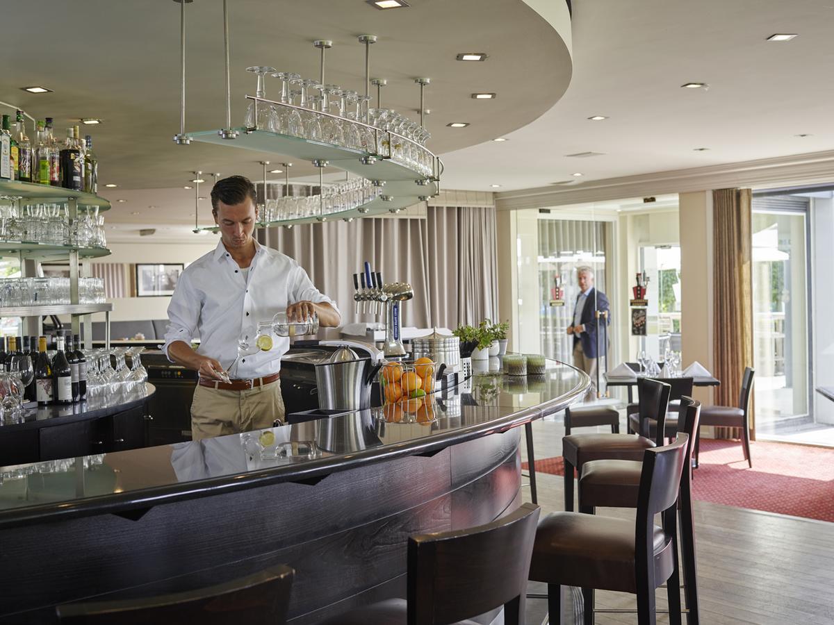 hotel-gosset thumbnail