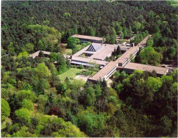 Hotel Guldenberg 's Hertogenbosch – Helvoirt