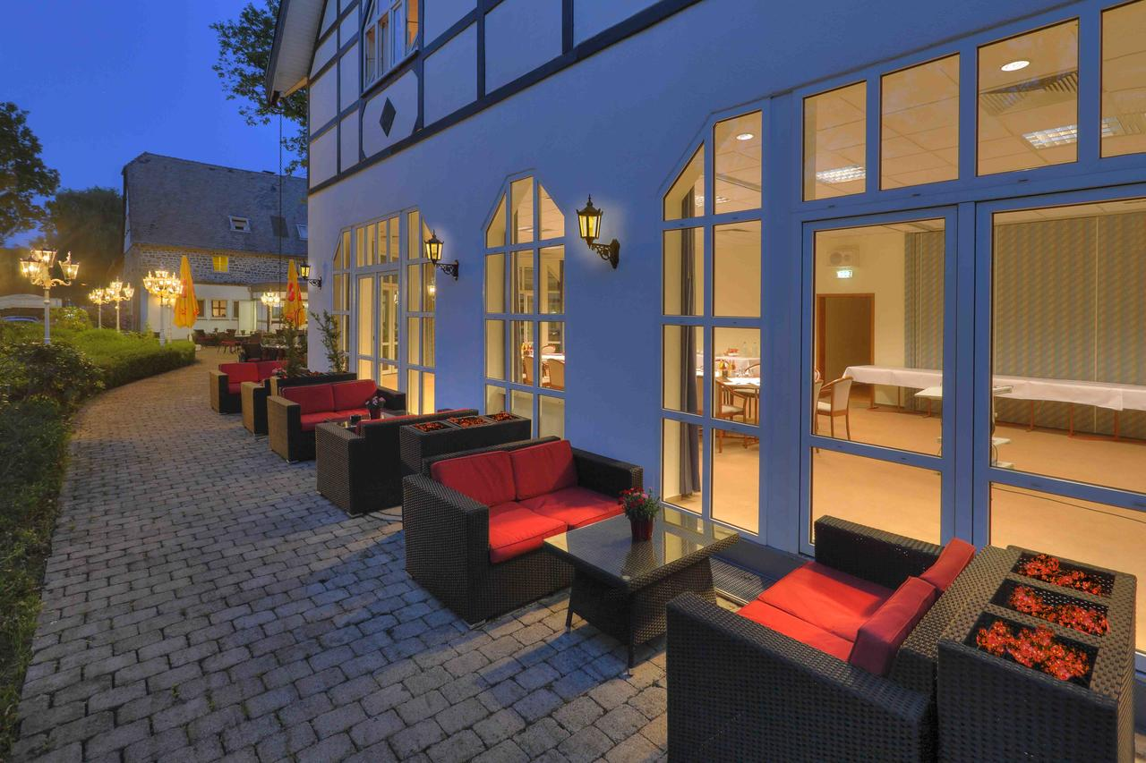 hotel-gut-funkenhof thumbnail