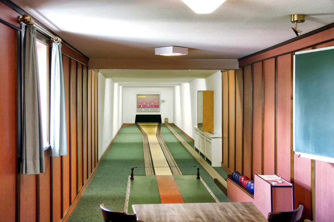 hotel-haus-duden thumbnail