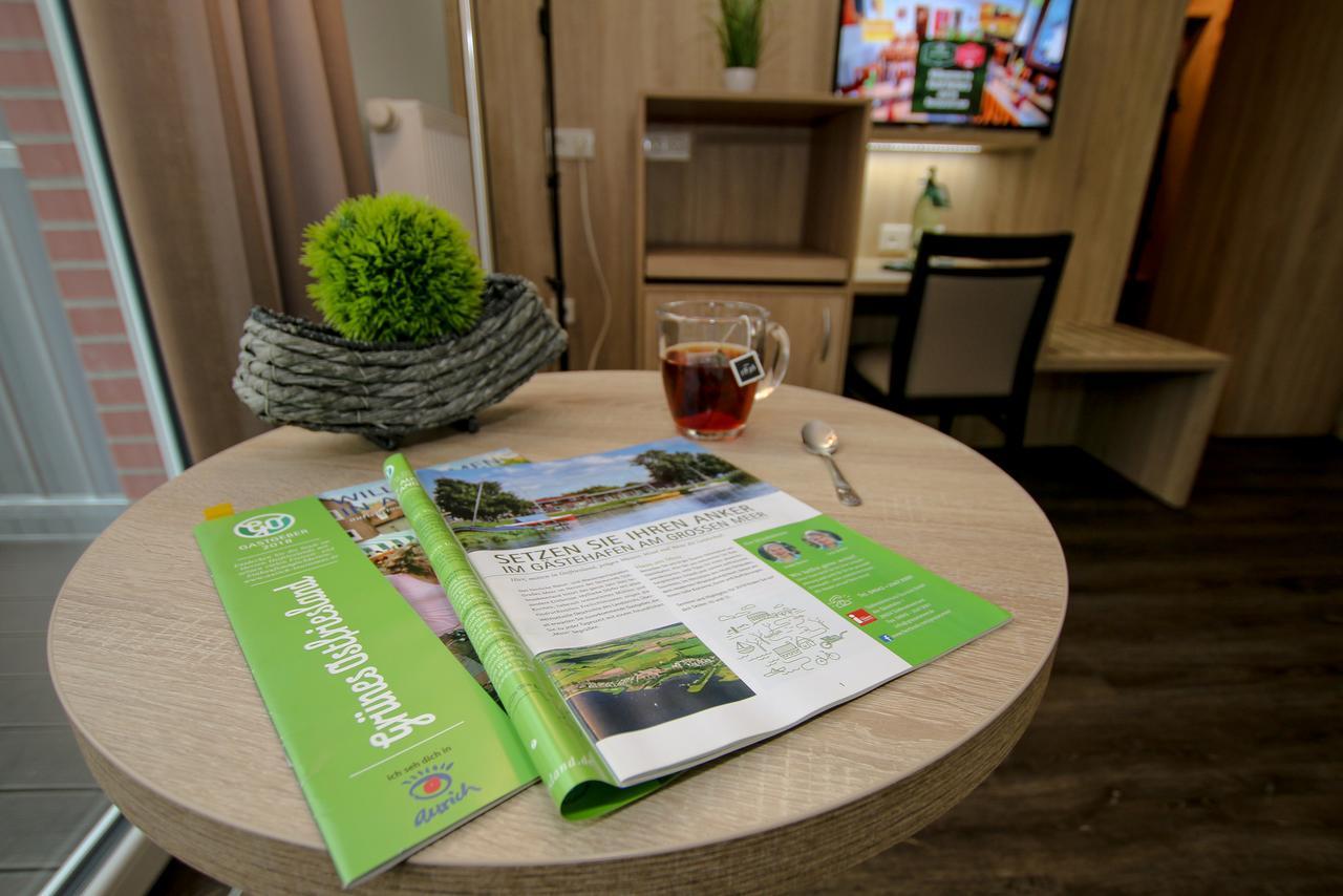hotel-herbers-en-restaurant-leon thumbnail