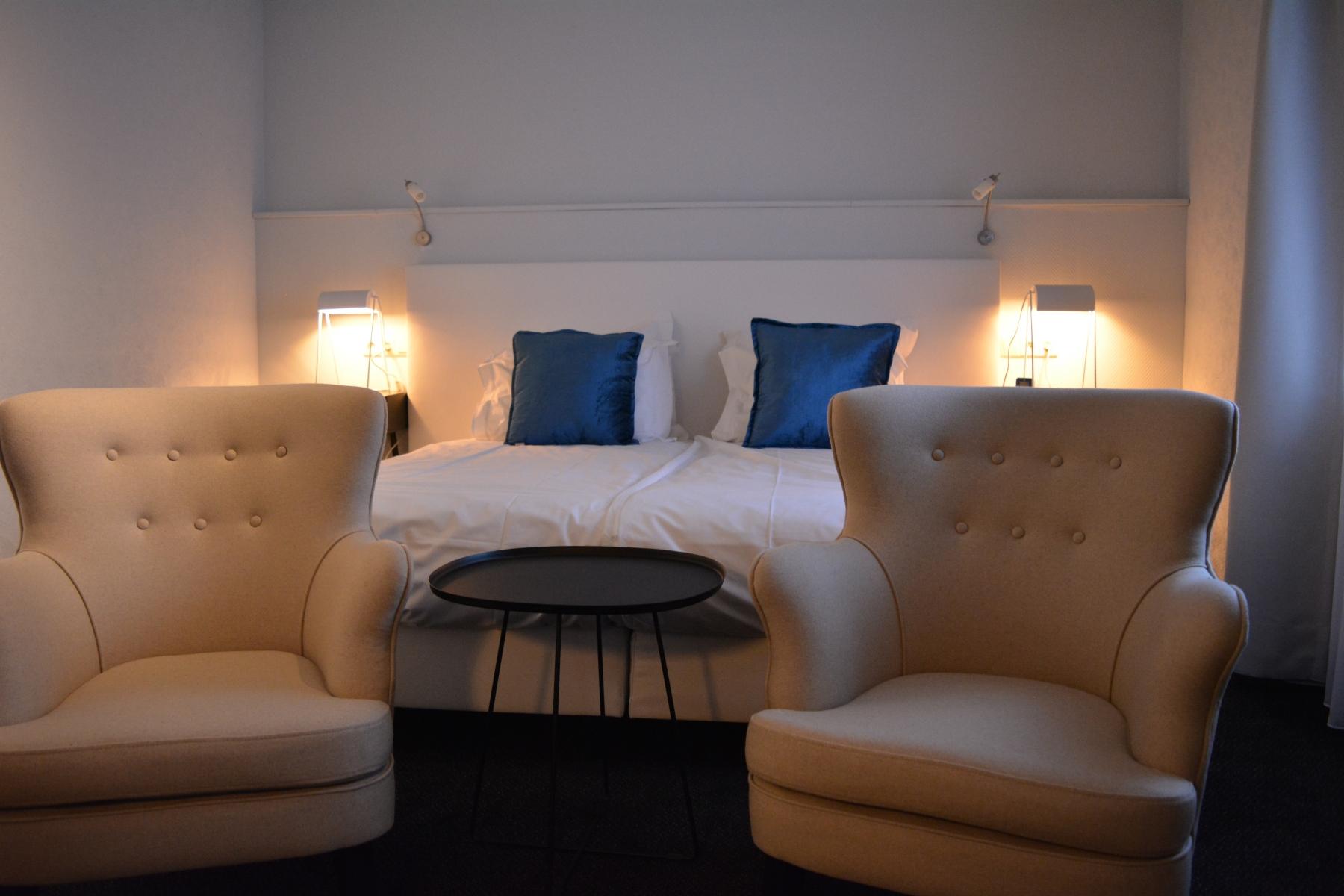 hotel-herrloh thumbnail