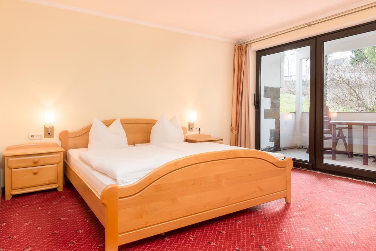 hotel-hochland thumbnail