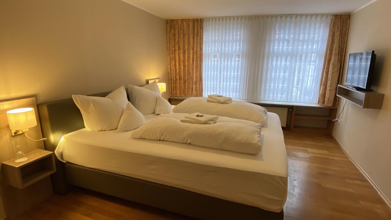 hotel-horchem thumbnail
