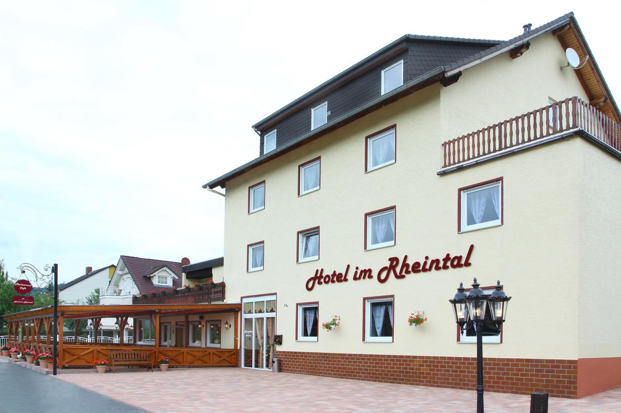 hotel-im-rheintal thumbnail