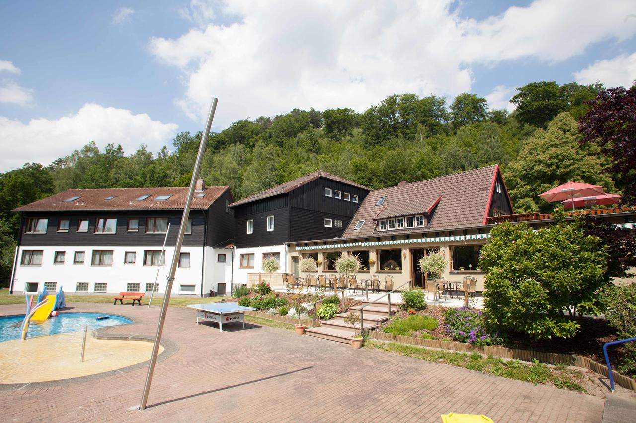 hotel-im-tannengrund thumbnail