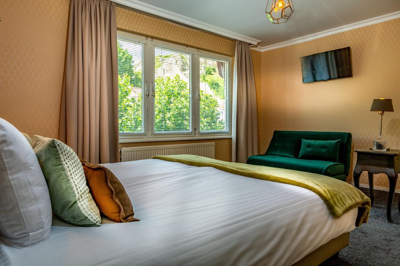 hotel-janssen thumbnail