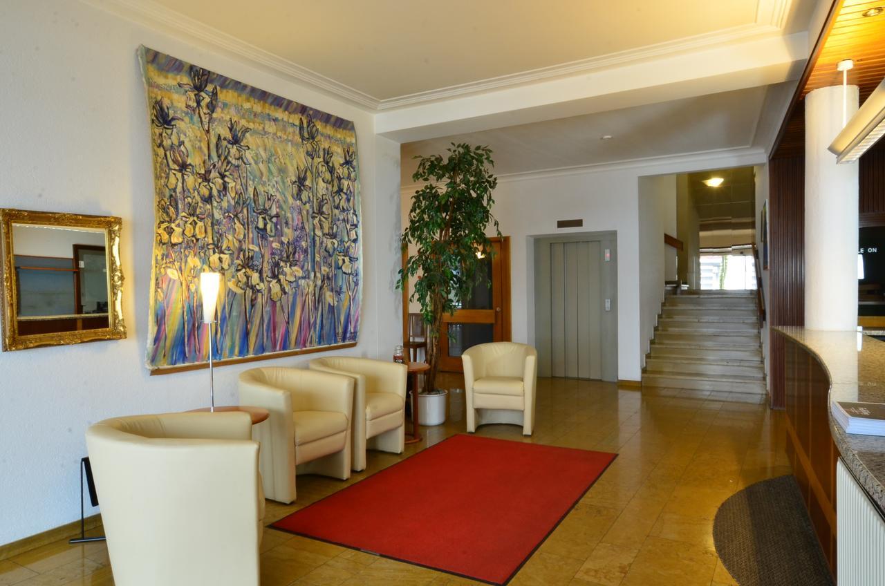 hotel-katharinenhof-eifel thumbnail