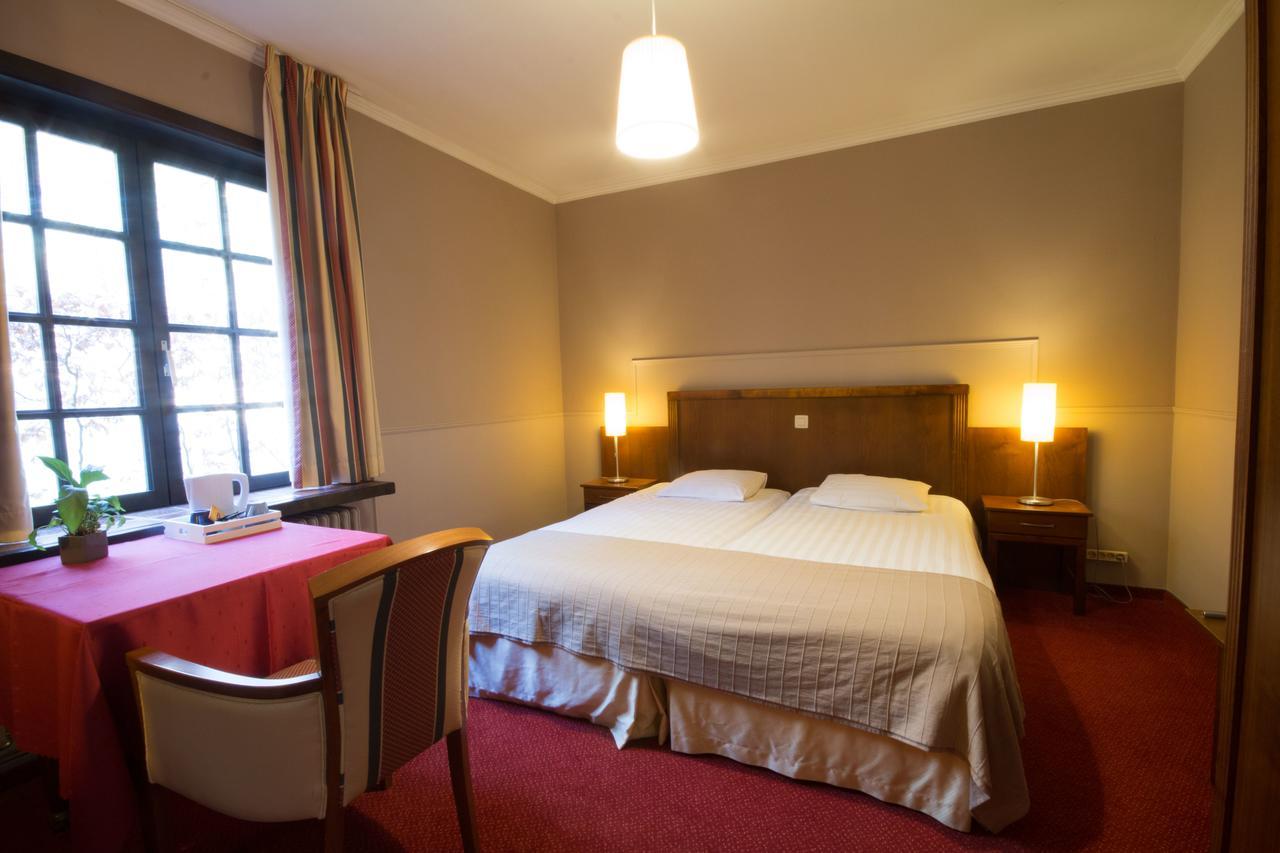 hotel-keravic thumbnail