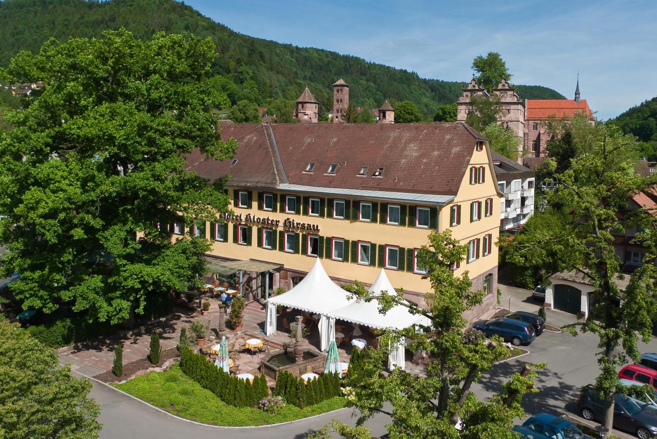 hotel-kloster-hirsau thumbnail