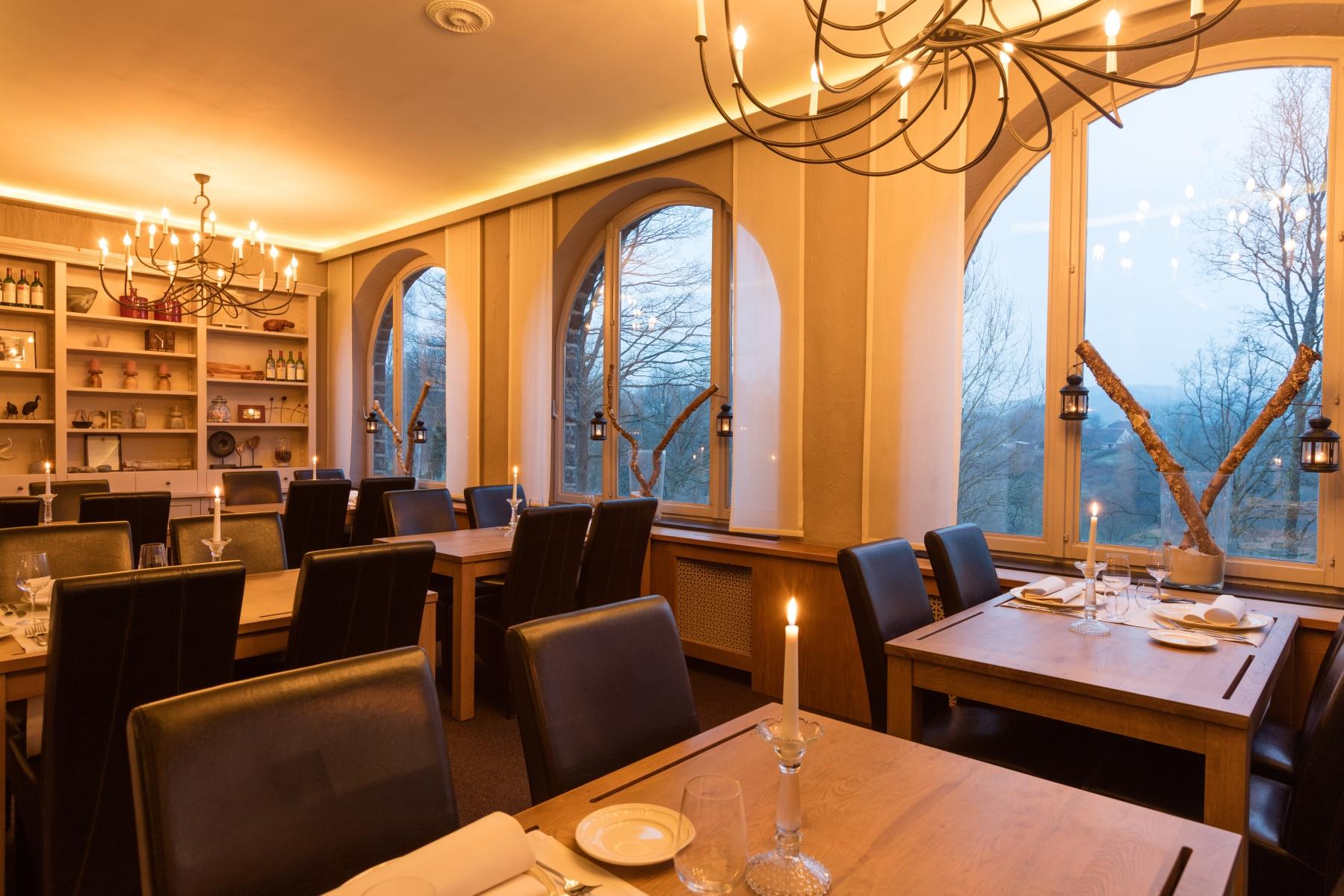 hotel-la-grande-cure thumbnail
