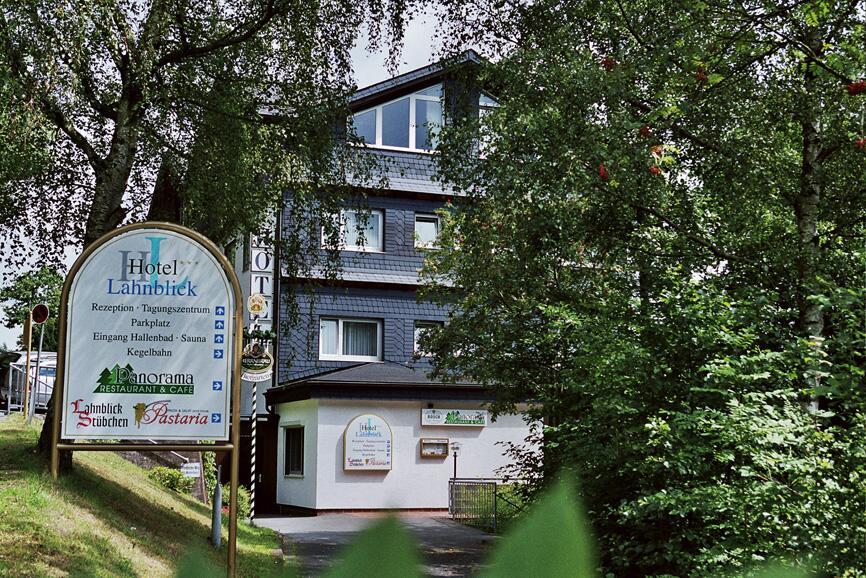 hotel-lahnblick thumbnail