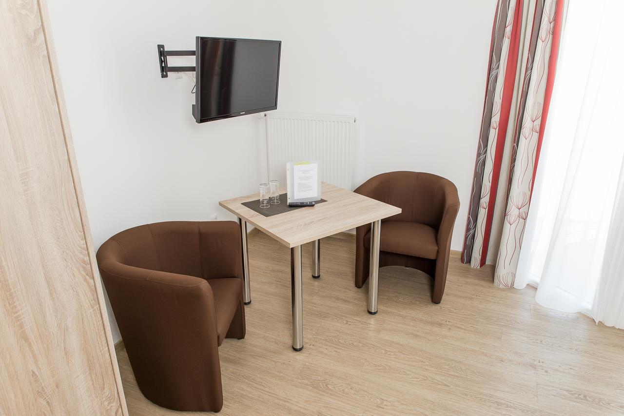 hotel-landgasthof-hohenauer-hof thumbnail