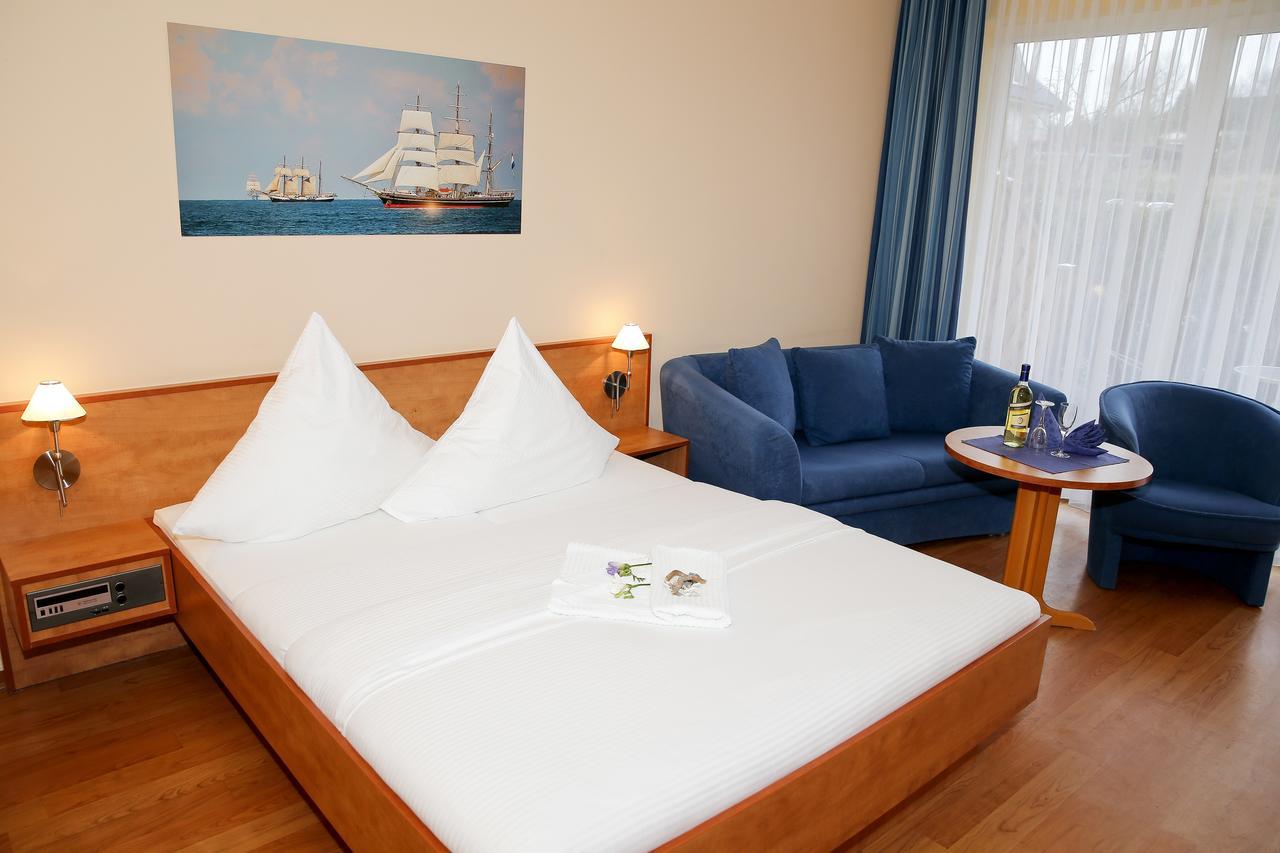 hotel-landhaus-am-grun thumbnail