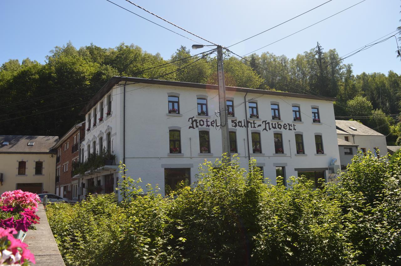 hotel-le-saint-hubert thumbnail