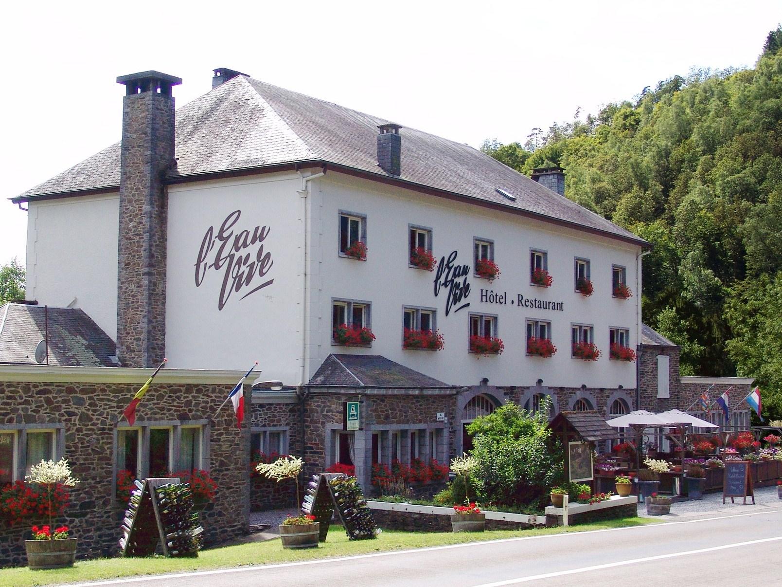 hotel-leau-vive thumbnail