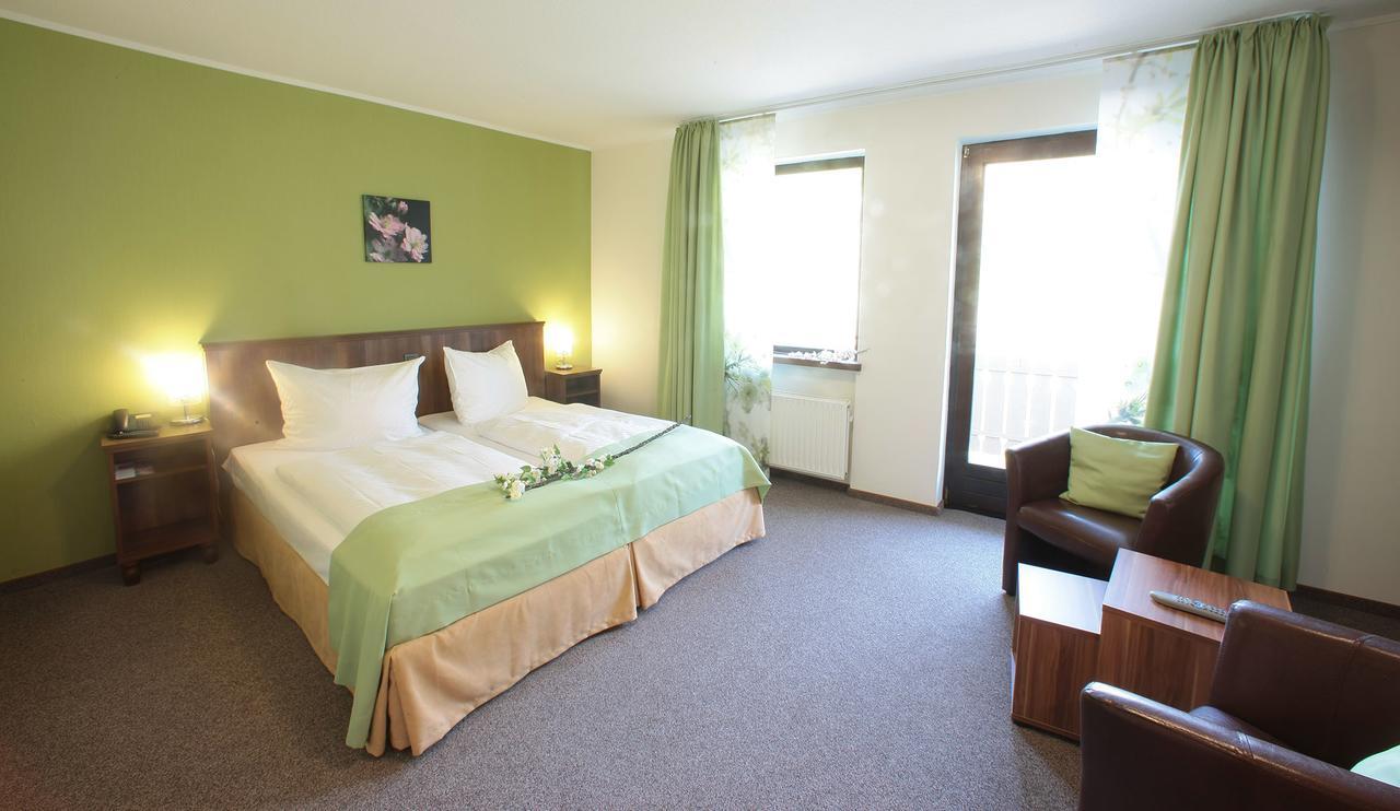 hotel-lellmann thumbnail