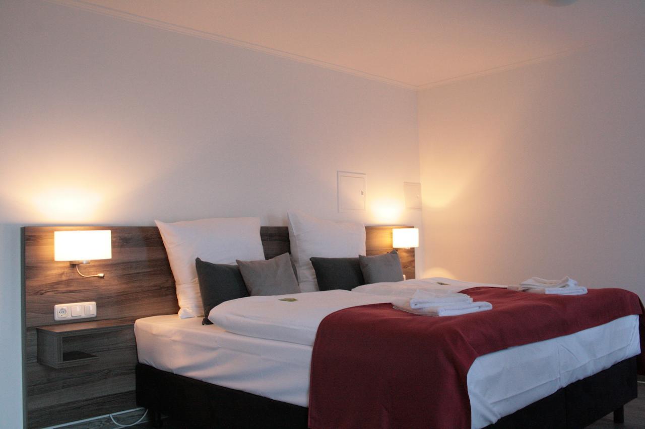 hotel-lieblingsplatz-mein-berghotel thumbnail
