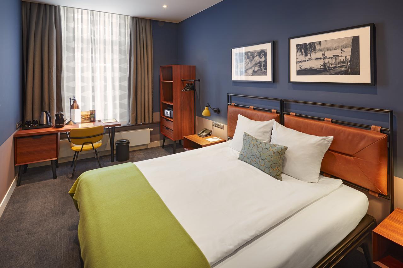 hotel-lion-dor-haarlem thumbnail