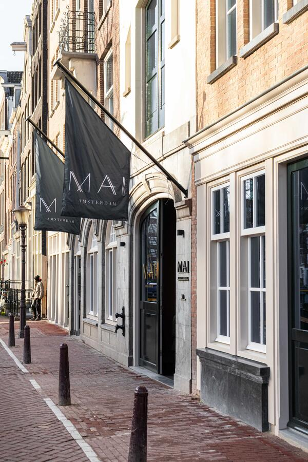hotel-mai-amsterdam thumbnail