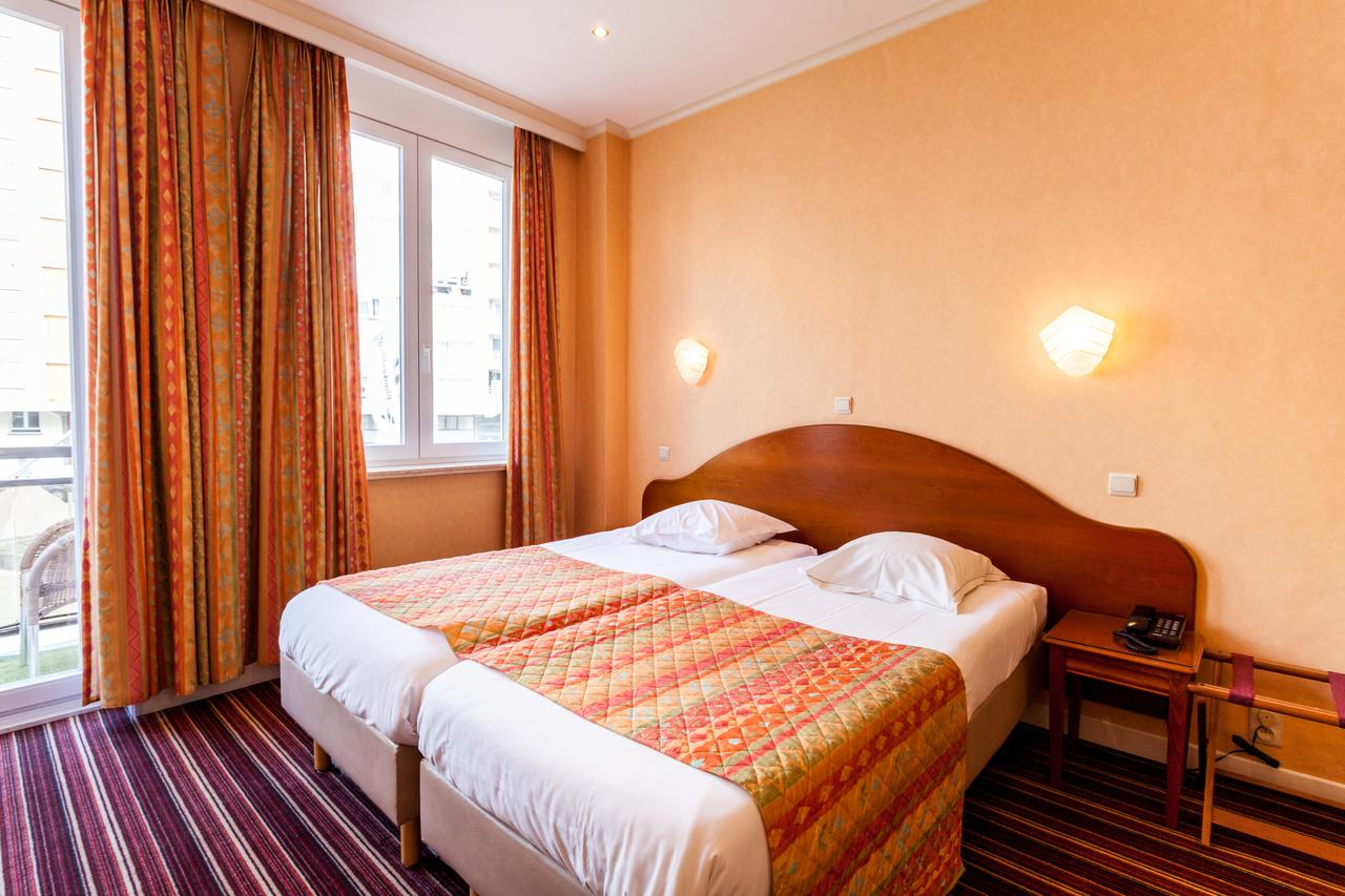 hotel-malecot thumbnail