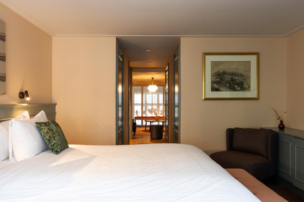 hotel-mercier thumbnail