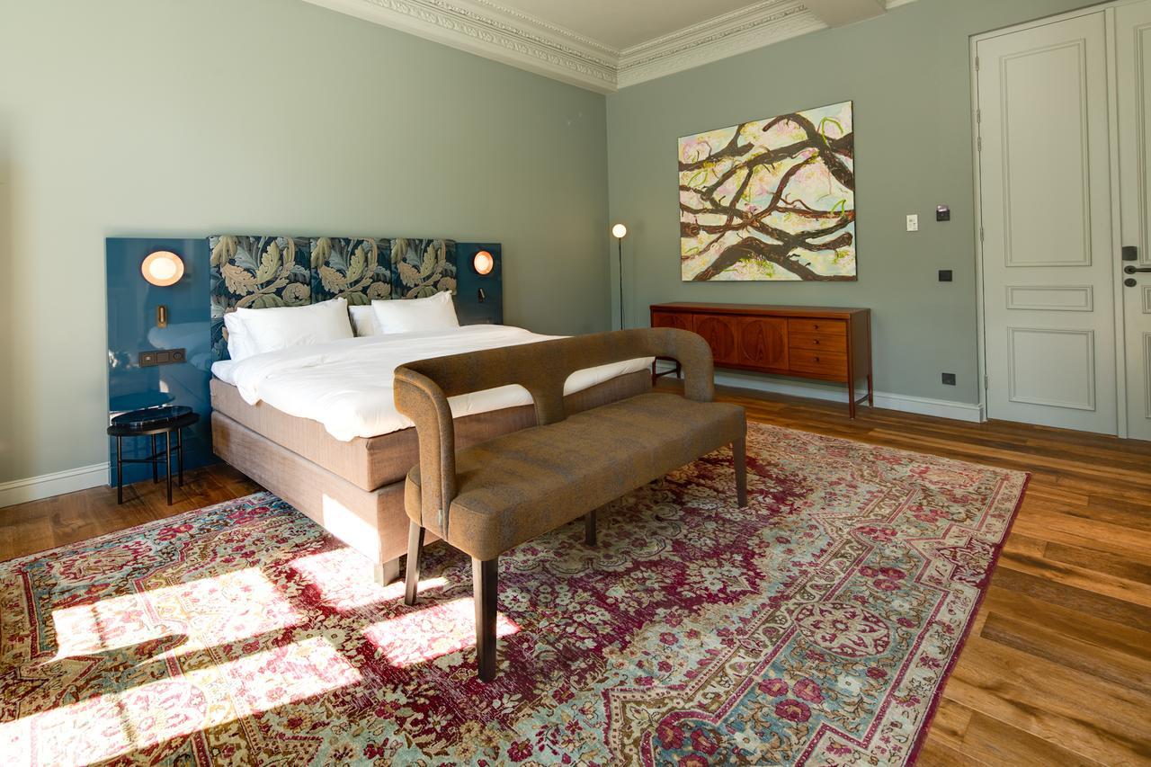 hotel-monastere-maastricht thumbnail