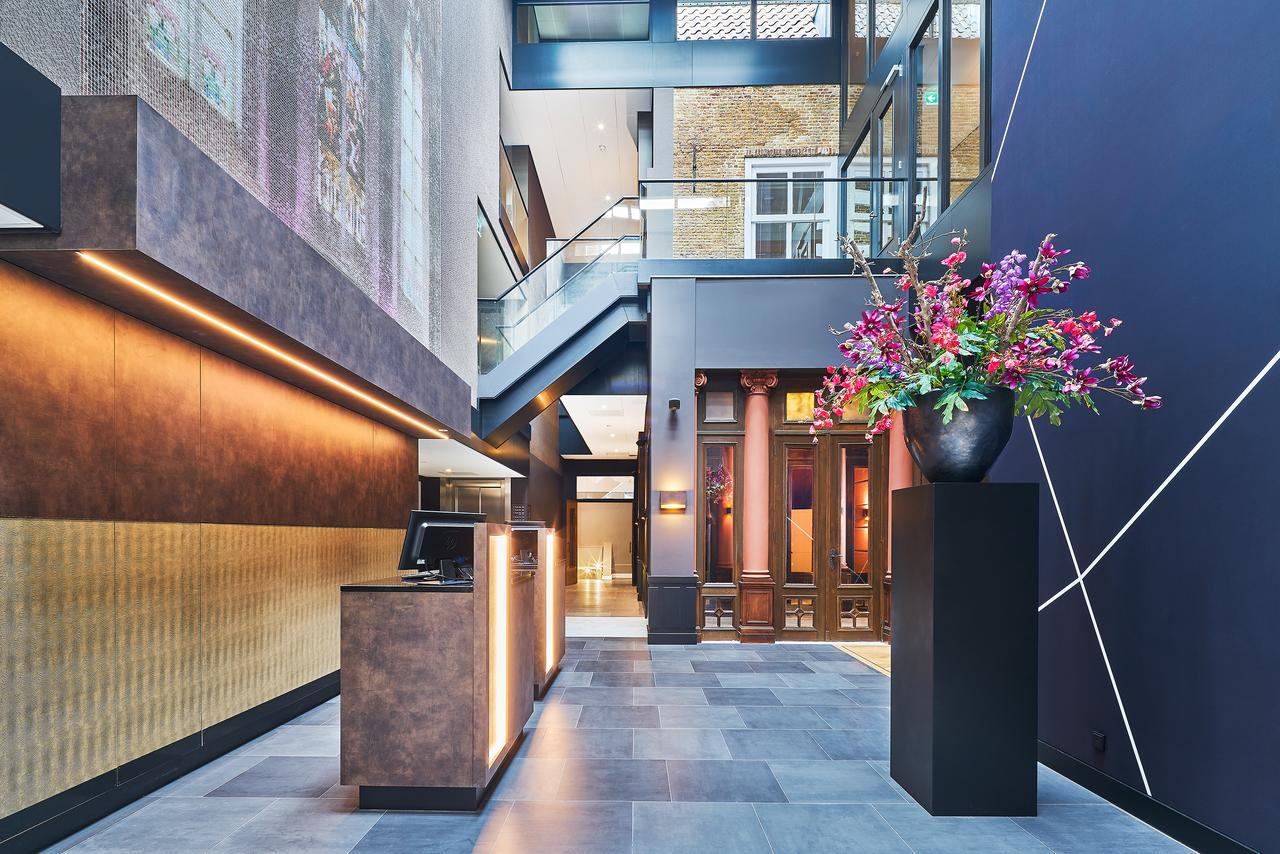 hotel-nassau-breda thumbnail