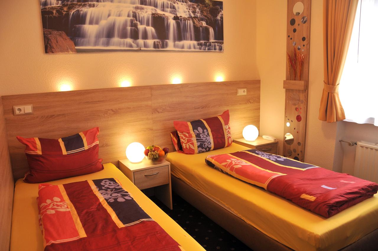 hotel-niedersfeld-winterberg thumbnail