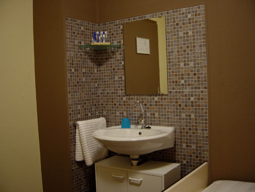 hotel-palatino thumbnail