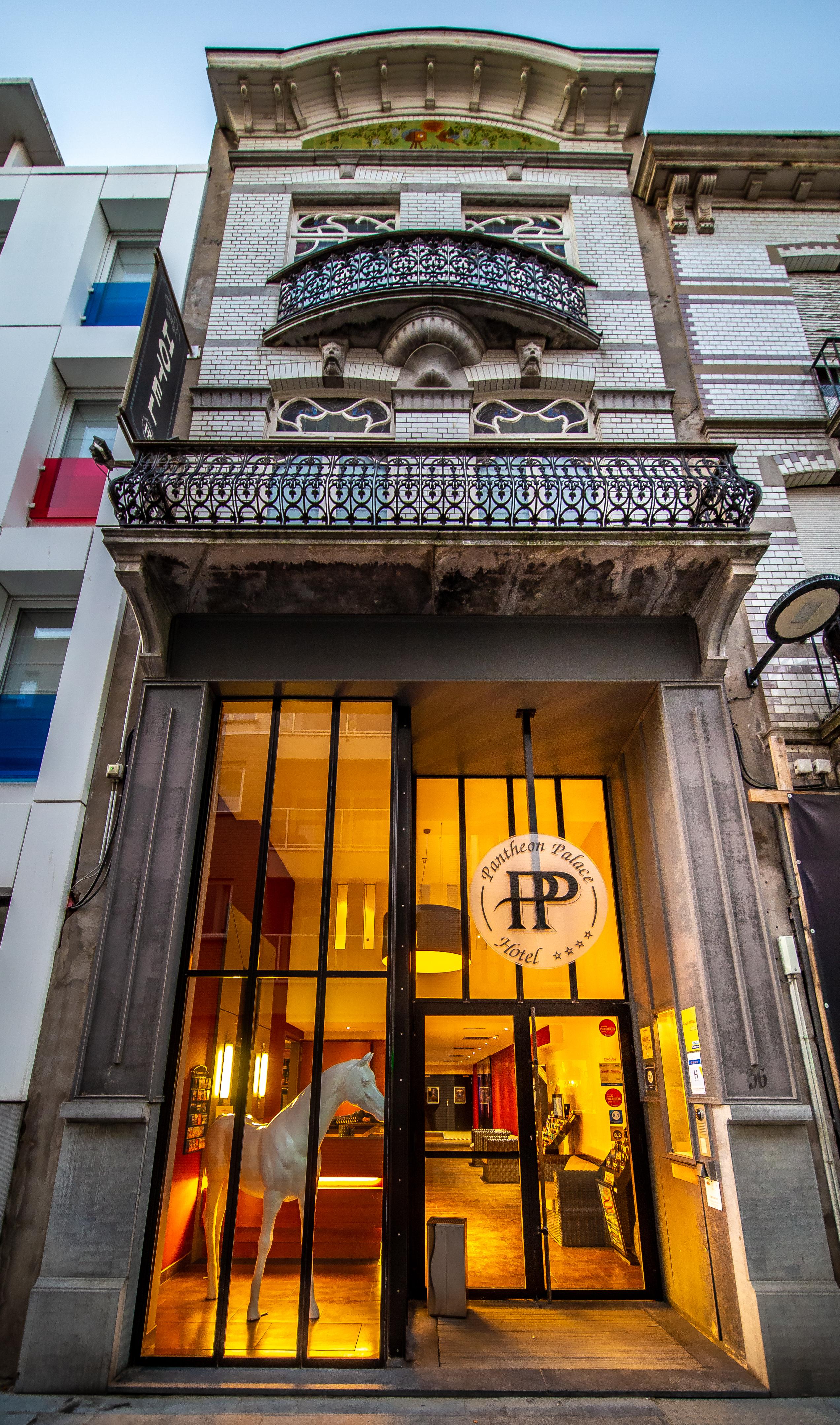 hotel-pantheon-palace thumbnail