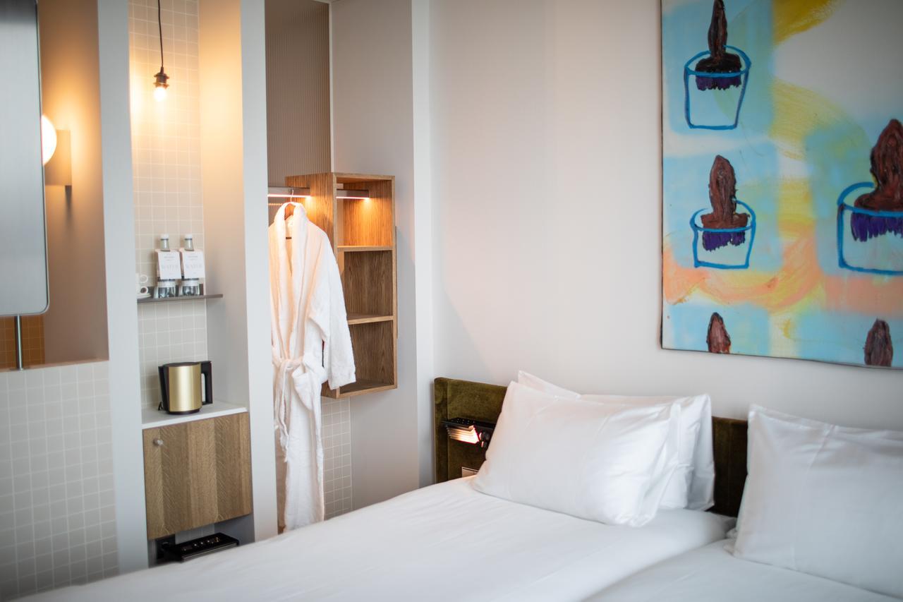 hotel-pontsteiger thumbnail