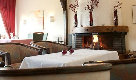 hotel-restaurant-am-waldbad thumbnail