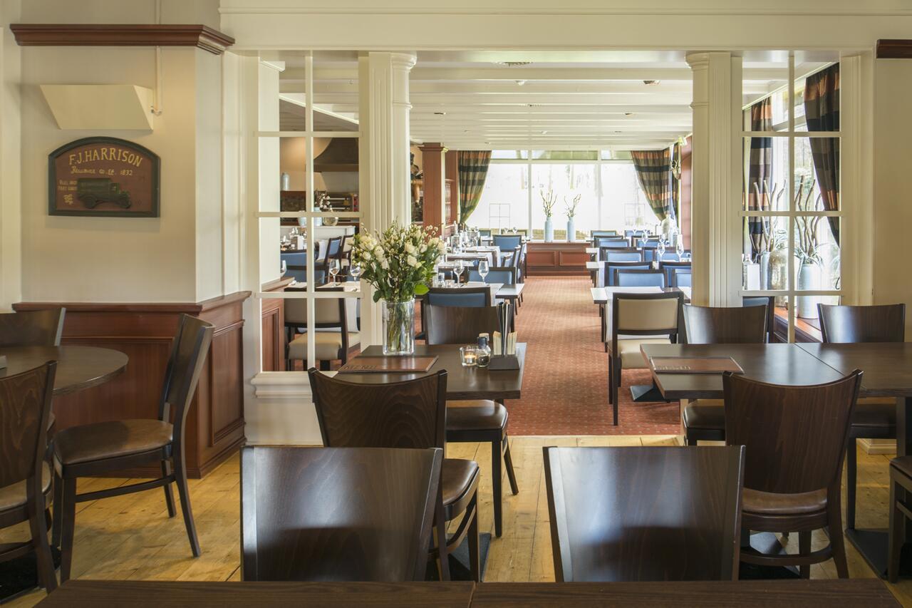 hotel-restaurant-de-loenermark thumbnail