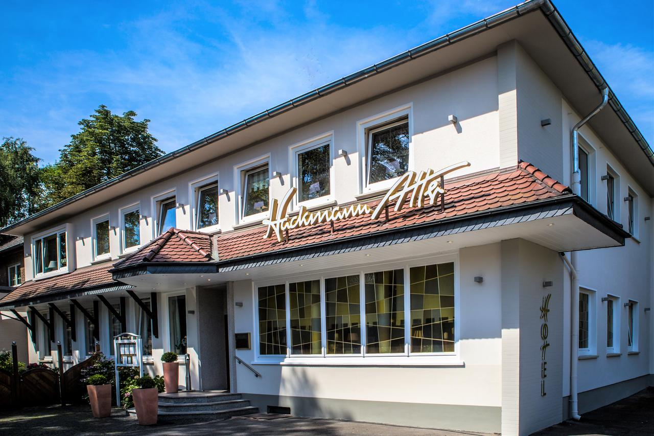 hotel-restaurant-hackmann-atter thumbnail