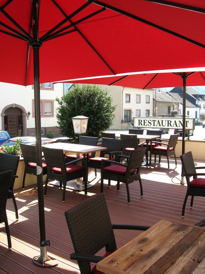 hotel-restaurant-igeler-saule thumbnail