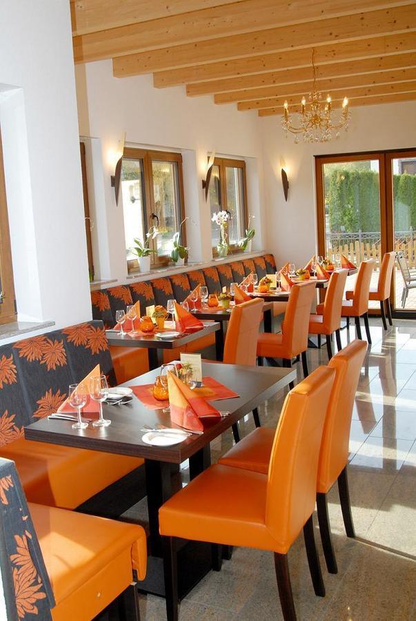 hotel-restaurant-laux thumbnail