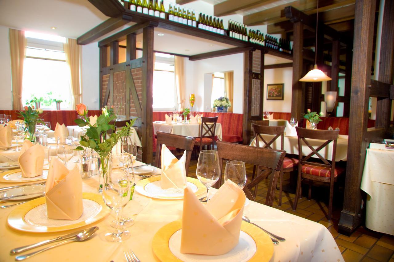 hotel-restaurant-leugermann thumbnail