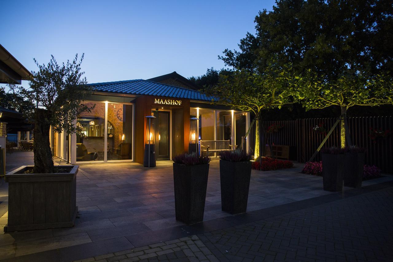 hotel-restaurant-maashof thumbnail