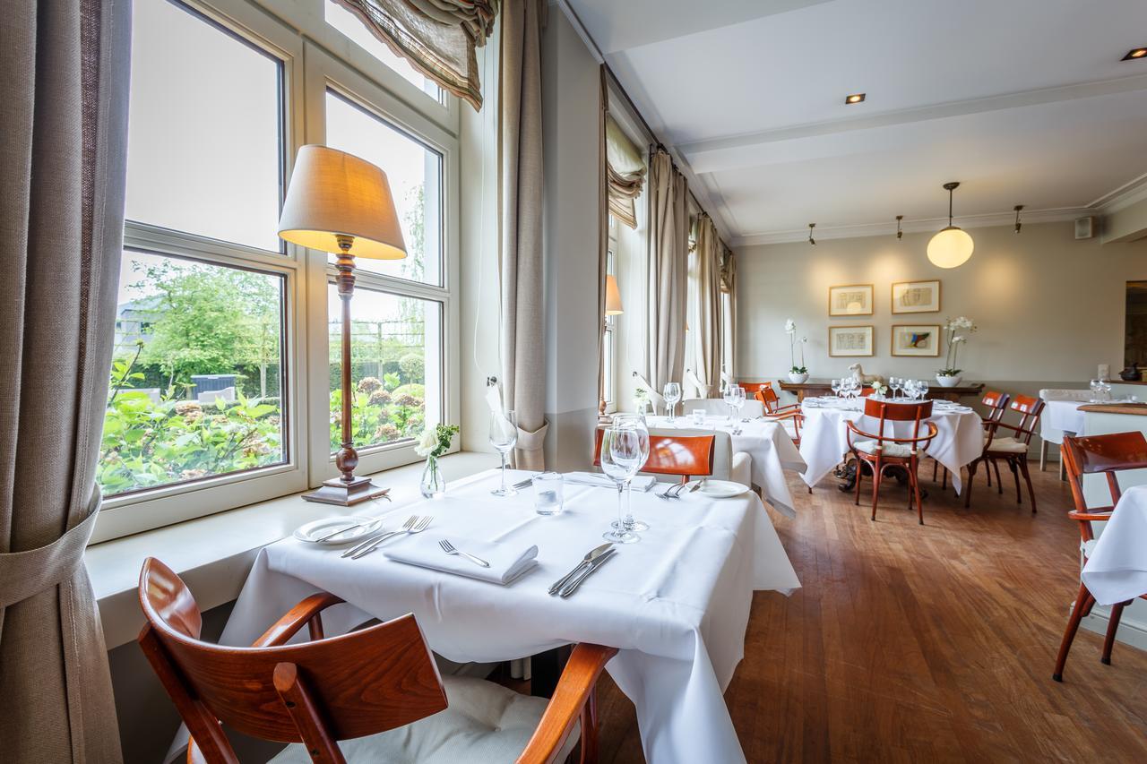 hotel-restaurant-ter-heide thumbnail