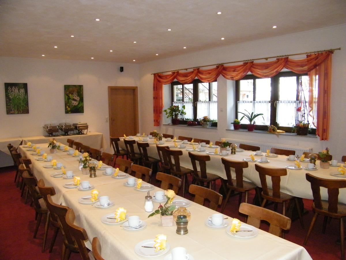 hotel-restaurant-weinhaus-berg thumbnail