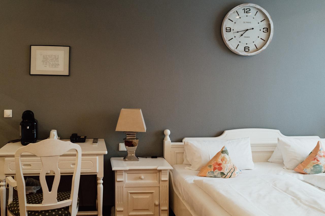 hotel-restaurant-westhoff thumbnail